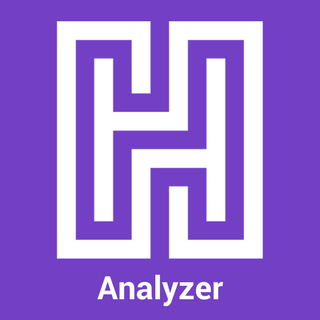 Ticket Analyzer by Hubware